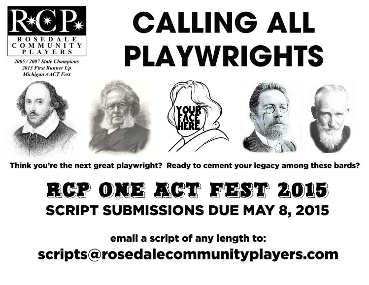 oneacts2015playwrights2